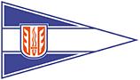 Segelclub Mattsee