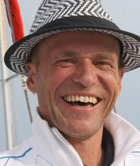 Arno Konrad