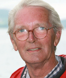 Hermann Eder