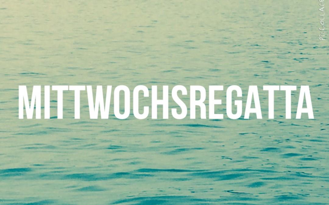 ZWISCHENSTAND SEEMEISTERSCHAFT 2015