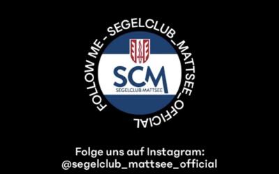 SCM SOCIALMEDIA